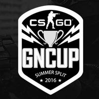 GNcup Summer Split 2016