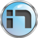INation - logo 2