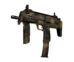 MP7 Army Recon