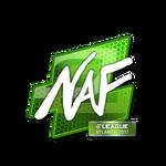 NAF - Atlanta'17