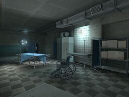 Szpital 2