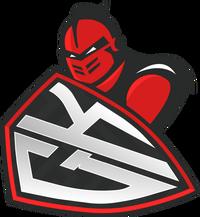 The Gatekeepers - logo