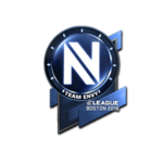 Team EnVyUs Boston'18