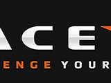 FACEIT Pro League Challenger