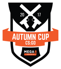 Mega8 - Autumn Cup
