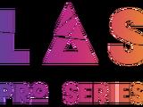 BLAST Pro Series: Copenhagen 2018