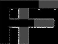 FriendlyFire - logo