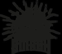 SMASH Esports - logo