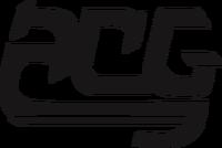 Art of Cybergame - logo