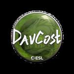 DavCost Katowice'19