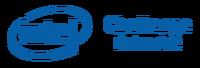 Intel Challenge Katowice