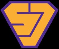 SuperJymy - logo