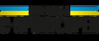 Svecup 2013