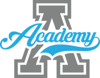 Athletico Academy - logo
