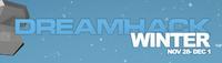 DreamHack Winter 2013