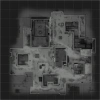Monastery - radar