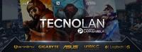 TecnoLAN Pasarela 2015