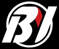 Beyond Esports - logo