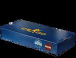 ESL One Cologne 2014 Souvenir Package
