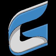 Cringe Gods - logo