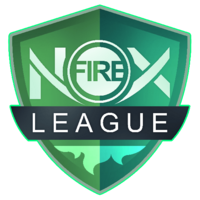 NoxFire League