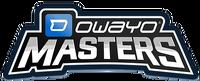 Owayo Masters
