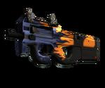 P90 Chopper
