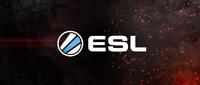 ESL Pro League I