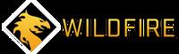 Kampania Wildfire