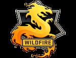 Operacja Wildfire