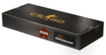 DreamHack 2014 Souvenir Package