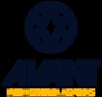 Avant Garde - logo