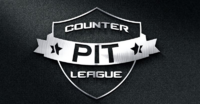 Counter Pit League