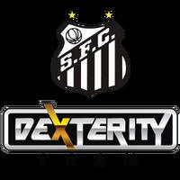 Santos Dexterity - logo
