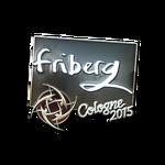 Friberg (Folia)