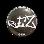 REZ Katowice'19