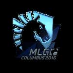 Team Liquid (Folia) MLG Columbus'16