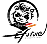 EFuture - logo