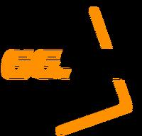 GG.BET Shuffle