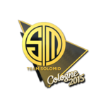 Team SoloMid ESL One Cologne 2015