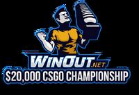 WinOut.net CSGO Championship