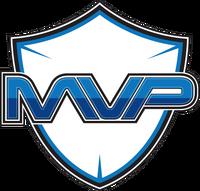 MVP Project - logo