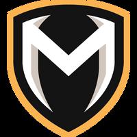 Maknitude - logo
