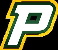 Property - logo