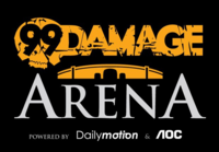 99Damage Arena
