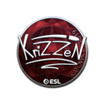 KrizzeN (Folia) Katowice'19