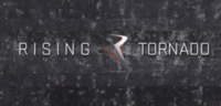 Rising Tornado