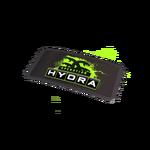 Przepustka Operacji Hydra