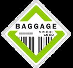 Kolekcja Baggage