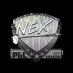 Nex Kraków'17